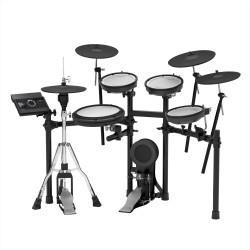 Roland TD-17KVX V-Drum