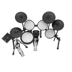 Roland TD-17KVV V-Drum