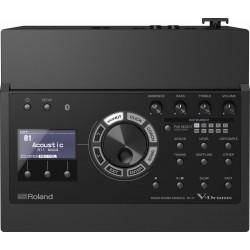 Roland TD-17 Modulo