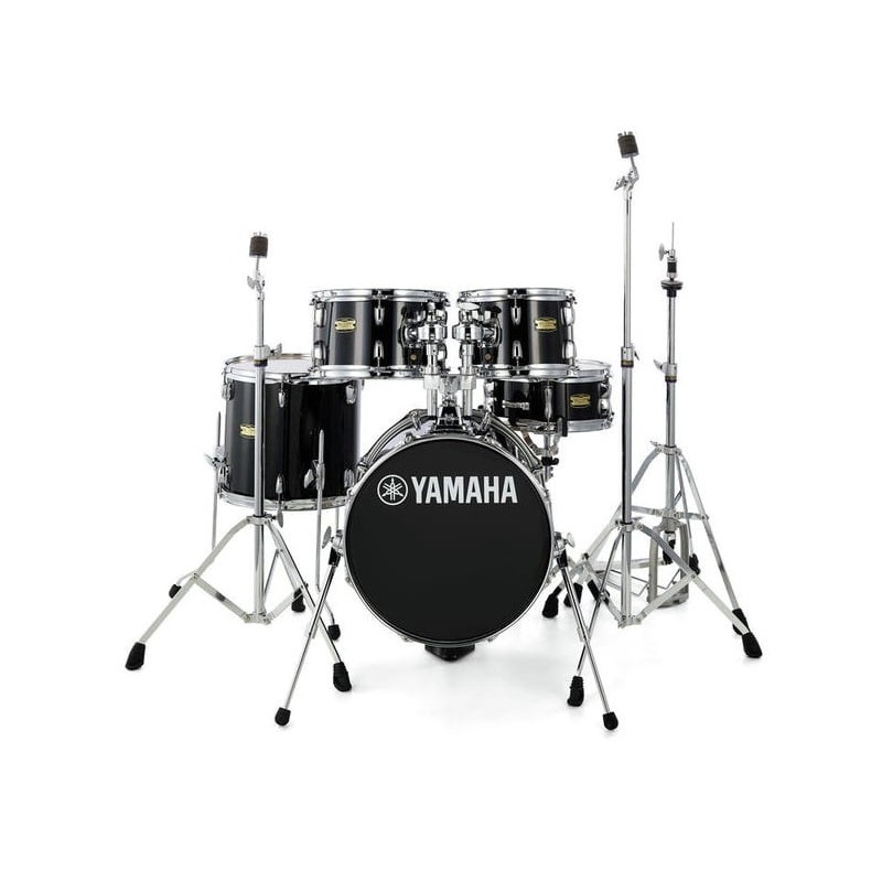 Yamaha DD 65