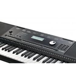 Kurzweil KP-100 con Sensibilidad