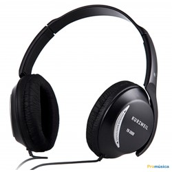 Kurzweil HY-3000 Auricular