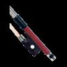 Violín Cervini Hv-100 4/4