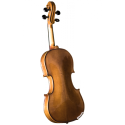 Violín Cremona Sv-175 4/4