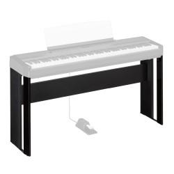 YAMAHA L515B Soporte Piano P155B
