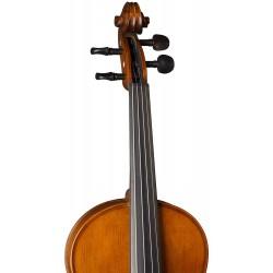 Violín Cervini Hv-500 4/4