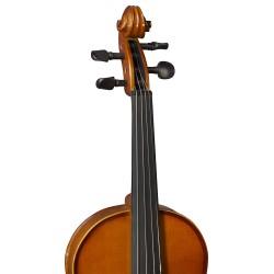 Violín Cervini Hv-300 4/4