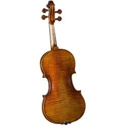 Violín Cremona Sv-800 Premier 4/4