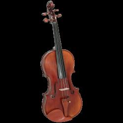 Violín Cremona Sv-1400 Maestro Soloist 4/4
