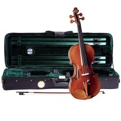 Violín Cremona Sv-1500 Maestro Soloist 4/4