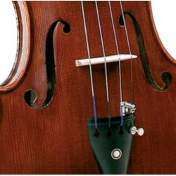 Violín Cremona Sv-1600 Maestro Soloist 4/4