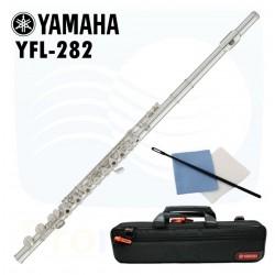 Yamaha YFL-282