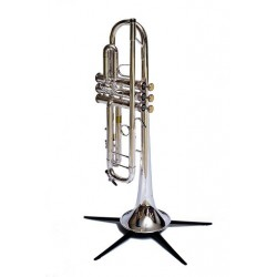 Bressant TR-530S Trompeta