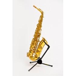 Bressant AS-220 Saxofón Alto