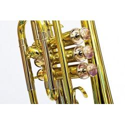 Trompeta Bressant LKTR-201
