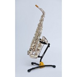 SAXOFON ALTO BRESSANT AS-220S
