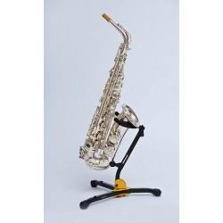 Bressant AS-220S Saxofón Alto