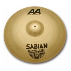 """Sabian Crash 16"""" AA Medium..."""