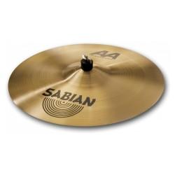 Sabian Crash 162 AA Rock