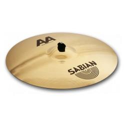 """Sabian Ride 21"""" AA Rock"""