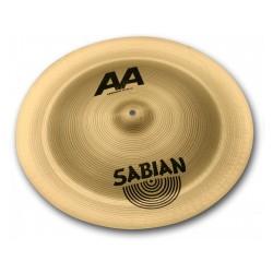 Sabian China 18 AA Chinese