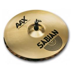 """Sabian Hi Hat 14"""" AAX..."""