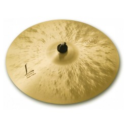 Sabian Crash 18 HHX Legacy