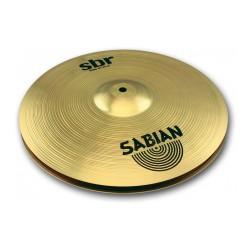 "Sabian Hi Hat 14"" SBR"