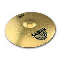 """Sabian Ride 20"""" SBR"""