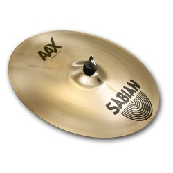 Sabian Crash 16 AAX-V