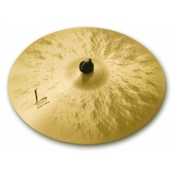 Sabian Crash 19 HHX Legacy
