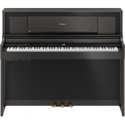 Roland LX-706 Negro