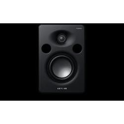 ALESIS Monitores Bi-amplificados de Estudio M1Active MK3 Un.