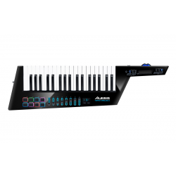 ALESIS Vortex Wireless 2 Keytar