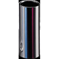 DUNLOP 286 Slide Johnny Winter (17X19X52mm)
