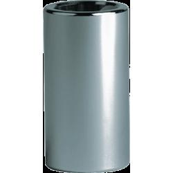 DUNLOP 318 Slide Acero Large Short (22X25,4X51mm)