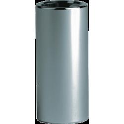 DUNLOP 320 Slide Acero Large Long (22X25,4X60mm)