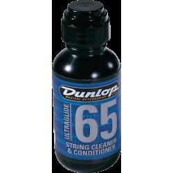 DUNLOP 6582 Limpiador de...