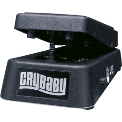 DUNLOP Cry Baby Wah 95Q