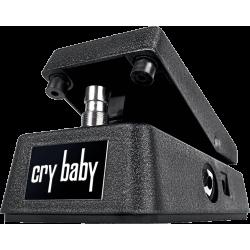 DUNLOP Cry Baby Wah Mini