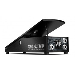 ERNIEBALL PEDAL EB VOLUMEN MONO JUNIOR INST. PASIVO 40th ANNIVERSARY
