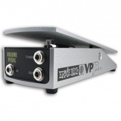 ERNIEBALL PEDAL EB VOLUMEN MONO JUNIOR INST. PASIVO