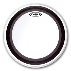 Evans 22 EMAD Coated BD22EMADCW