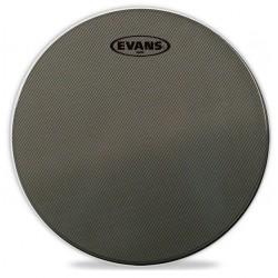 Evans 13 Hybrid B13MHG