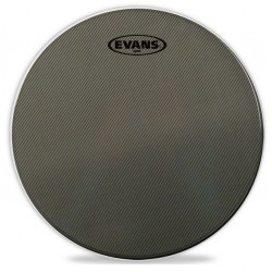 Evans 14 Hybrid B14Mhg