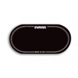Evans EQPB2 Refuerzo Bombo