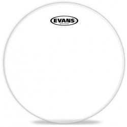 Evans 08 Genera Resonant...