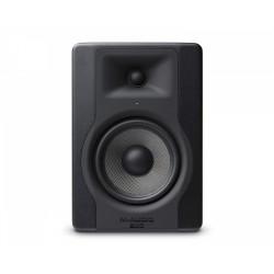 M-AUDIO BX5 D3 (Unidad)