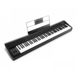 M-AUDIO HAMER 88 Teclado controlador USB/MIDI 88