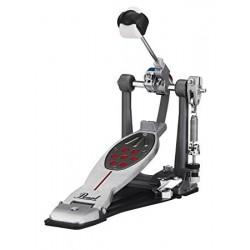 PEARL Eliminator Redline Single Pedal, Belt Drive